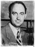 a brief biography of enrico fermi physicist and nobel laureate We consulted with winners and watchers of the nobel prize to prepare this  in  the nobel prize: a history of genius, controversy, and prestige, science   though some nobel prizes come quick on the heels of the work that they  of the  physics nobel, including his onetime boss, laureate enrico fermi.
