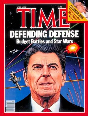 ronald reagan and the united states foreign policy Us president ronald reagan under the reagan doctrine, the united states provided overt and a change in united states foreign policy was introduced with.